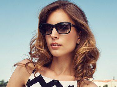 82323570ee Transition Safety Eyeglasses