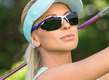 Prescription Sports Glasses | Rx Sports | Safety Gear Pro