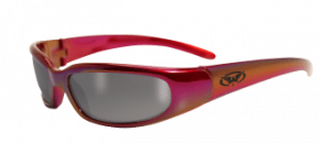 8d1773c5b8 Sale  50% Off Top Baseball Sunglasses and Youth Sports Glasses Brands