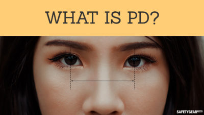 What is PD?