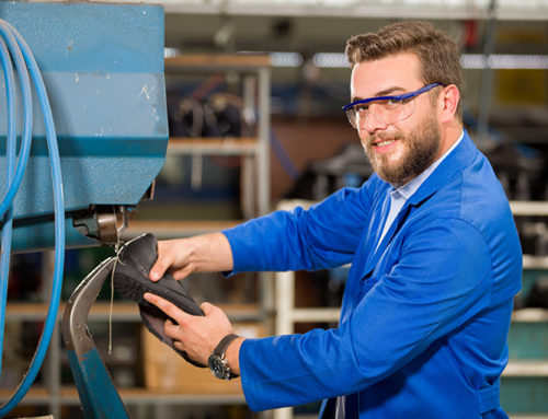How To Implement Safety Eyeglass Program At Work For Maximum Workplace Eye Safety