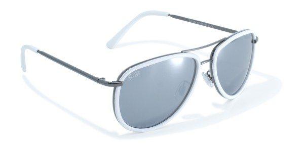 Aviator B Fashion Sunglasses Mens Fashion Sunglasses