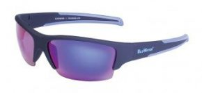 04cd5298cd Sale  50% Off Top Baseball Sunglasses and Youth Sports Glasses Brands