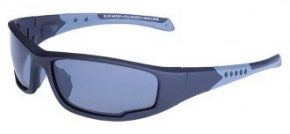 f4351b31d1 Bolle Freeze | Bollé, Bolle Goggles, Bolle Ski Goggles, Mens Sports ...