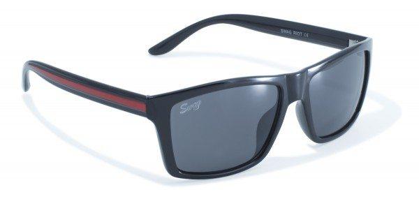 6c72209bcdf3 Riot   Fashion Sunglasses, Mens Fashion Sunglasses, Womens Fashion ...