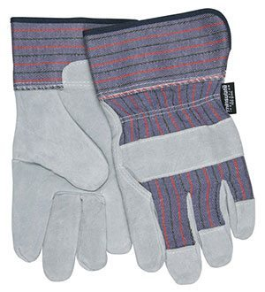 Thermosock® Insulated Gloves