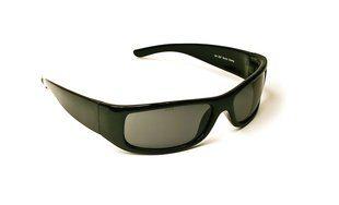 11215-00000-20-3m-moon-dawg-safety-eyewear-2