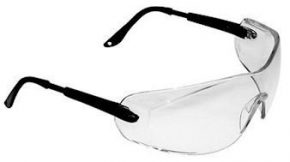 12150-00000-20-3m-kx-1000-safety-eyewear