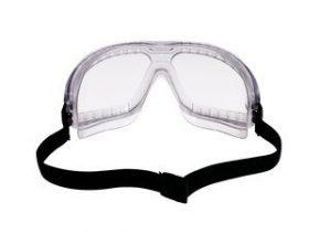 16644-00000-10_d-3m-lexa-splash-goggle-gear