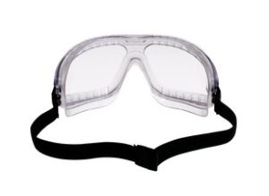 16644-00000-10_d-3m-lexa-splash-goggle-gear