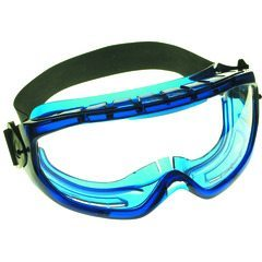 18624-jackson-safety-v80-monogoggle-xtr-otg-goggle-protection