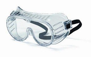 2220-protective-safety-goggles