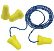 3M™ E-A-R™ E-Z Fit™ Earplugs