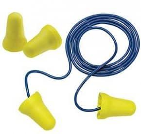 3M™ E-A-R™ E-Z Fit™ Earplugs