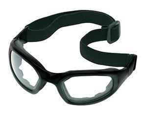 3M™ Maxim™ 2 x 2 Goggles