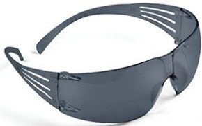 3M™ SecureFit™ 400-Series Protective Eyewear