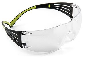 3M™ SecureFit™ 400-Series Protective Eyewear