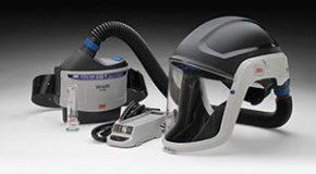 3M™ Versaflo™ Complete PAPR System Kits