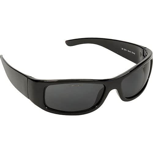 3m-moon-dawg-safety-eyeglasses-ANSI-Safety-gear-pro