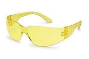 StarLite® Safety Glasses