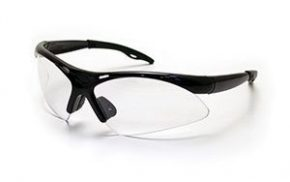 Diamondbacks™ Safety Glasses