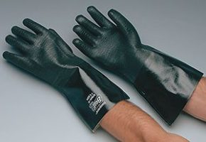 SHOWA® Neoprene Gloves