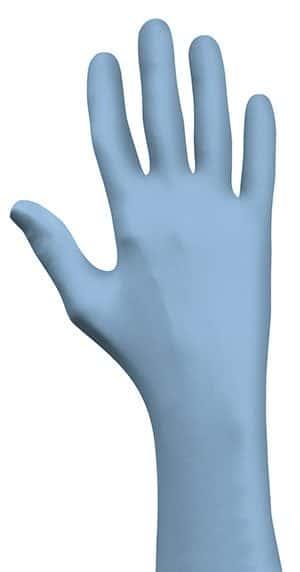 N-DEX® Original Nitrile Gloves