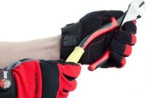 dbi-sala-python-fall-protection-quick-spin Safet Gear Pro