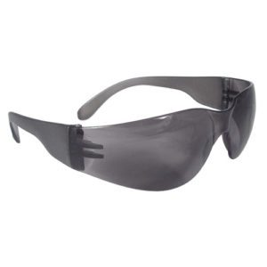 mr0110id-mirage-safety-glasses-smoke