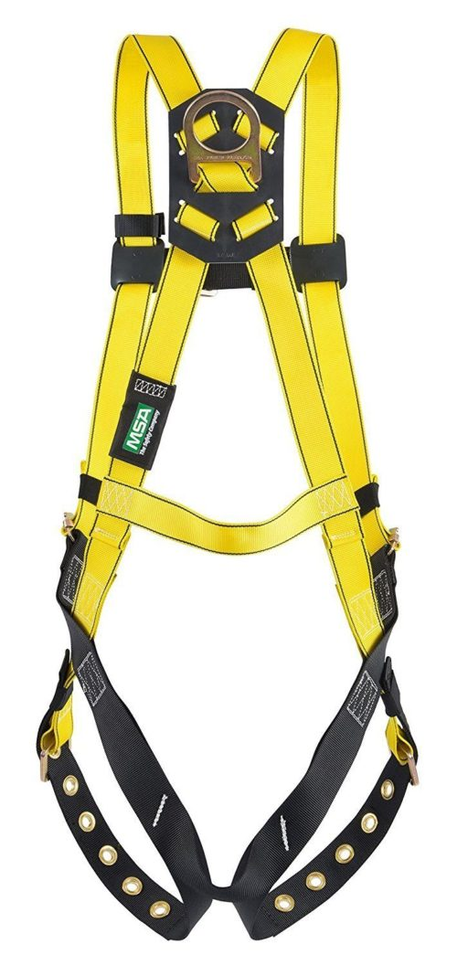 msa-10072487-workman-harness-safety-gear-pro-industrial-safety-3