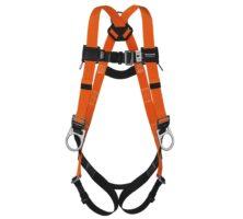 miller-titan-ii-t-flex-stretchable-tf4007uak-hi-viz-harness