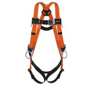 miller-titan-ii-t-flex-stretchable-tf4007uak-hi-viz-harness