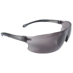 rs1-10-radians-rad-sequel-safety-eyeglasses-smoke