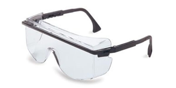 s2500-uvex-astro-otg-3001-safety-glasses