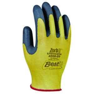 showa-4560-gloves-safety-gear-pro
