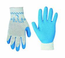 showa-atlas-300-gloves