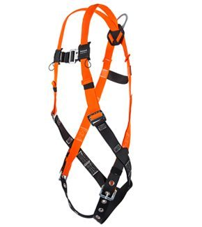 t4000uak-honeywell-non-stretch-harness-2