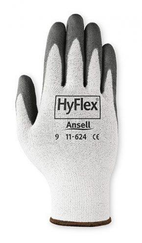 HyFlex® 11-624 Light-Duty Cut Protection Gloves