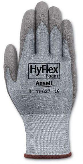 HyFlex® 11-627 Light-Duty Cut Protection Gloves
