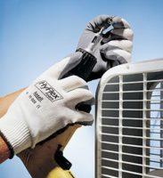 HyFlex® 11-800 Light-Duty Multi-Purpose Gloves