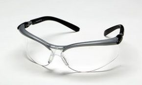 3M™ BX™ Safety Eyewear