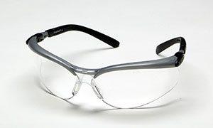 3M™ BX™ Safety Eyewear