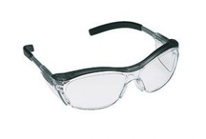 3M™ Nuvo™ Safety Eyewear