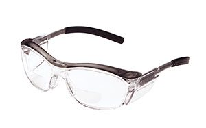 3M™ Nuvo™ Readers Safety Eyewear
