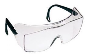 3M™ OX™ 2000 Safety Eyewear