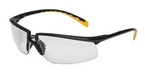 3M™ Privo™ Safety Eyewear