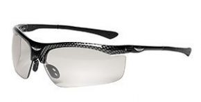 3M™ Smart Lens™ Photochromic Safety Eyewear