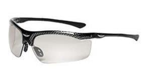3M™ Smart Lens™ Photochromic Safety Eyewear