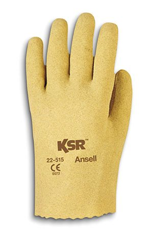 KSR® 22-515 Light-Duty Multi-Purpose Gloves