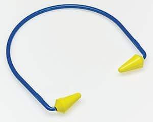 3M™ E-A-R™ Caboflex™ Model 600 Hearing Protector